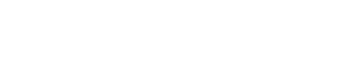 Hurricane Relief Efforts - Jamaica Hospital Medical Center
