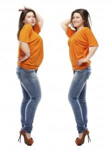 ObesityGenetics