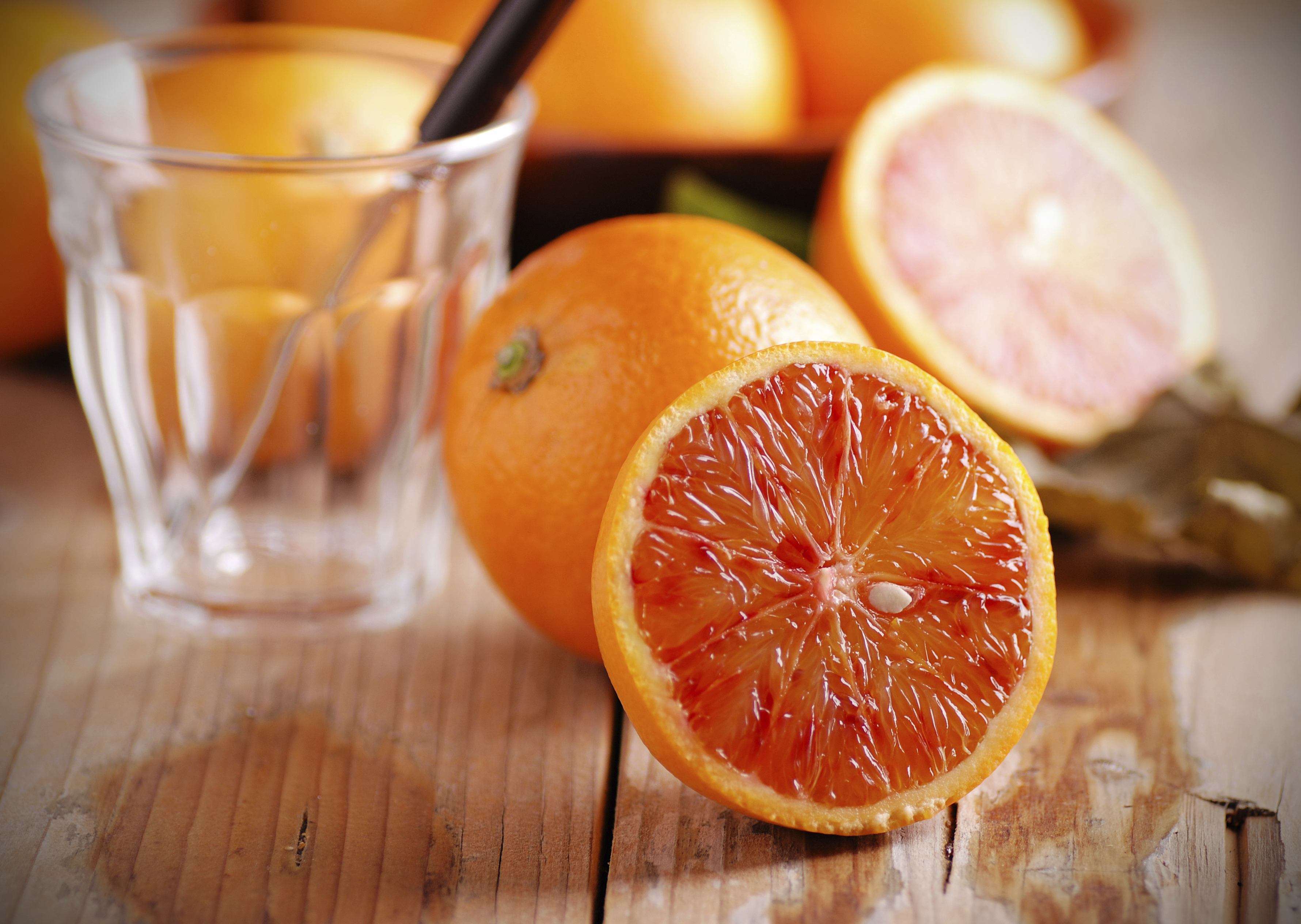 Vitamin C - Does it cure the common cold ? - Health Beat