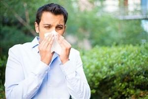 517019433 virus sneeze