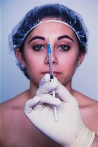 74855509 plastic surgery overseas