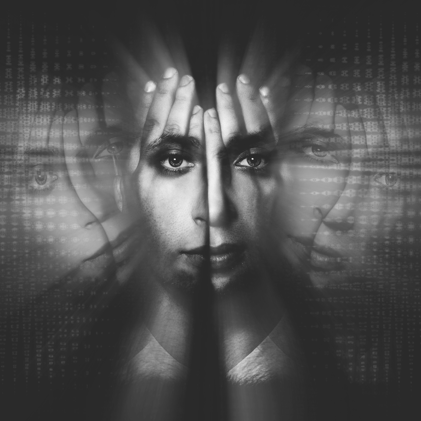 schizophrenia - photo #47