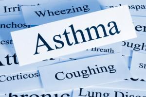 Asthma_176896123
