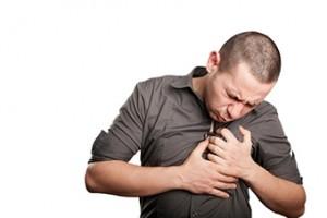 heartattack454316347