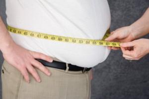 overweight 91460588
