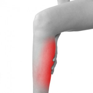 leg cramp 488395373