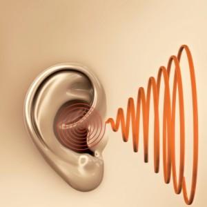Ear Ringing-181524972