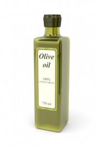 OliveOil 178561098 (1)