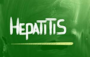 Hepatitus 463335219