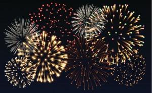 fireworks-450439817