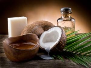 coconut oil -176906001
