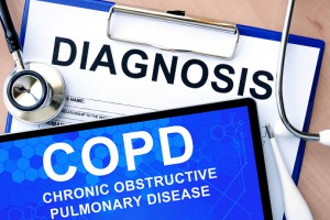 COPD-473880188