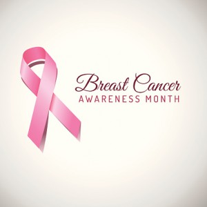 breast cancer awareness -517467601