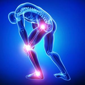 Pain -462461267