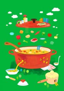 soup-142099872