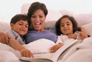 children bedtime -79081834
