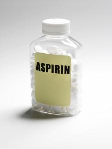 aspirin-225x300
