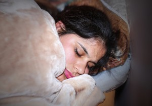 sleeping -493503106