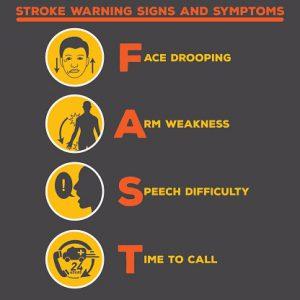 stroke signs -512037142 (1)