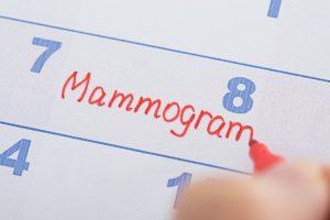 mammogram-516258564