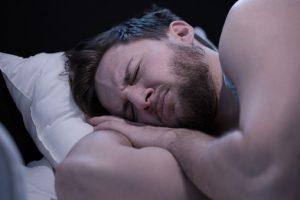 sleeping -468235702