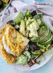 burrata-omelet-I-howsweeteats.com-8