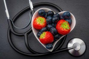 heart disease -637632692