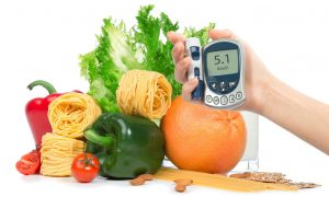 Raw-food-diabetes-01