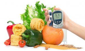 Raw-food-diabetes-01
