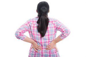 back pain-653834536