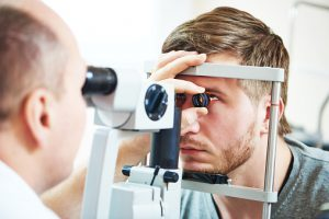 retina, retinaldetachment, eyeexam, ophthalmology