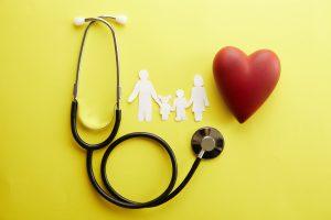 jamaica Hospita, hospital safety tips