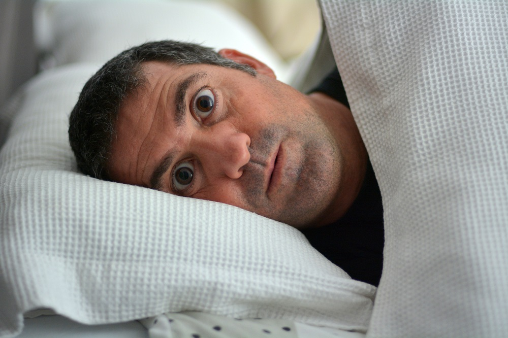Having Trouble Sleeping- Sleep Specialists in Queens, New York