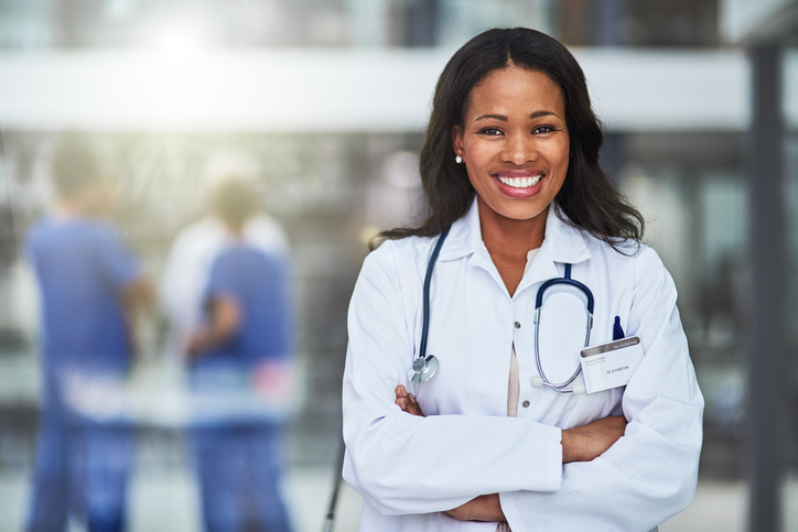 jamaica hospital primary care physician
