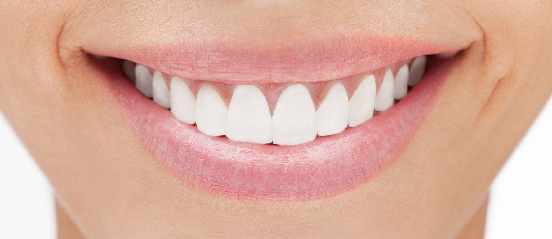 https://jamaicahospital.org/clinical-services/dental/