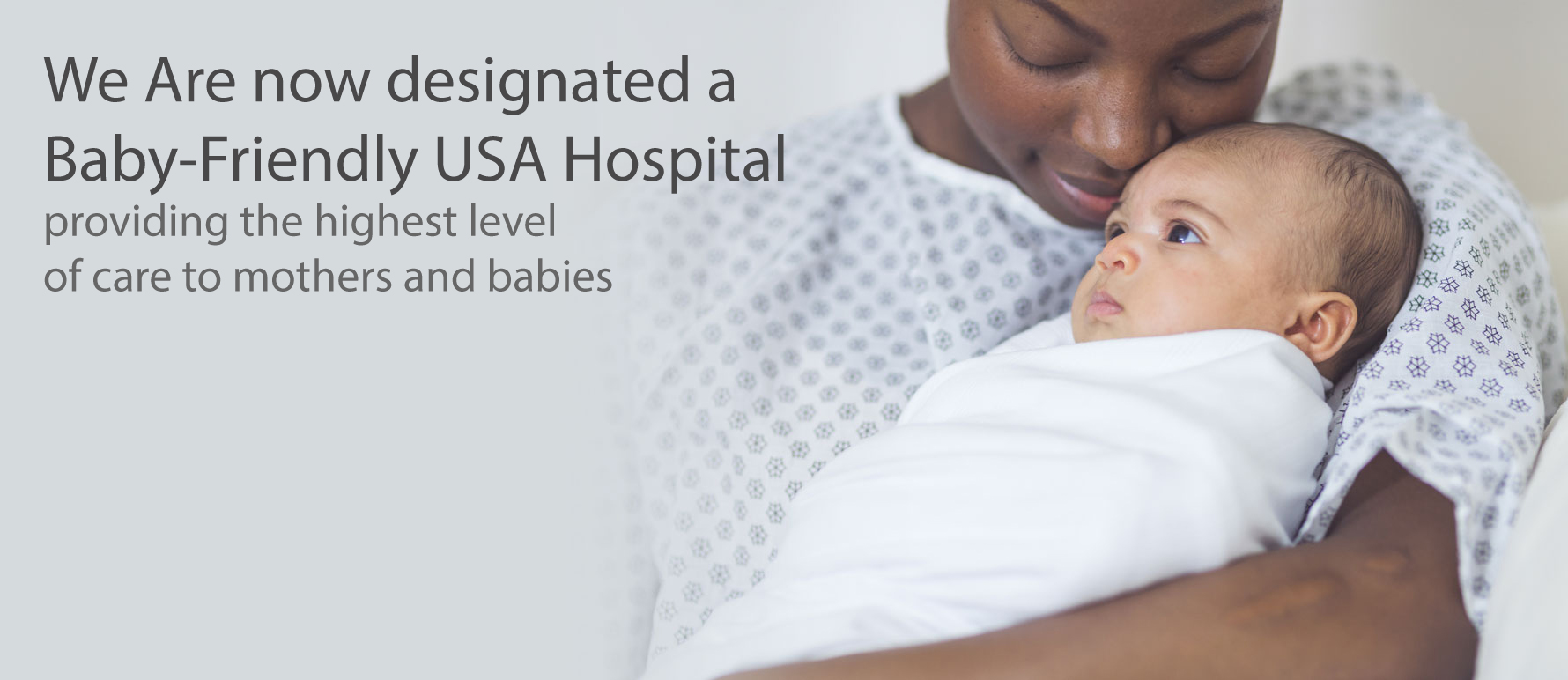 https://jamaicahospital.org/baby-friendly/