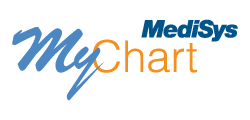 Network Affiliations - Jamaica Hospital Medical Center