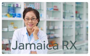 Ambulatory Care - Jamaica Hospital Medical Center