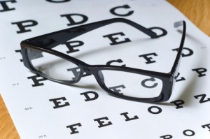 The Department of Ophthalmology at Jamaica Hospital Medical Center offers a wide range of services for patients with disorders that affect their vision.