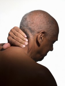 Jamaica Hospital Medical Center Center offers pain management services. This service, known as  known as Jamaica Anesthesia Associates, treats patients living with chronic pain.
