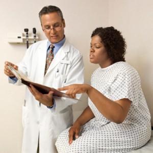 Lupus Center Jamaica Hospital Medical Center