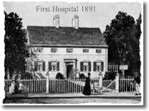 firsthospital