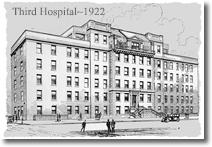 thirdhospital