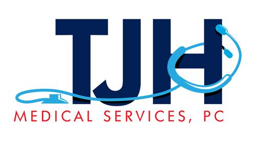 TJH - Jamaica Hospital Medical Center
