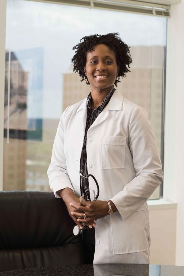 Achievements - Jamaica Hospital Medical Center