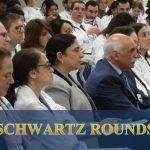 Schwartz Rounds