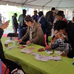 Healthfirst Health Expo Long Island City