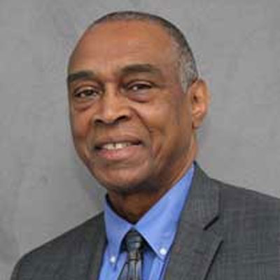 Jamaica Hospital Medical Center Team - Geoffrey Doughlin, M.D., F.A.C.S. (Vice Chair of Surgery)