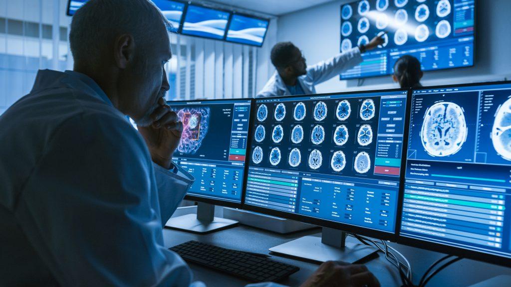 Neurosurgery in Queens New York