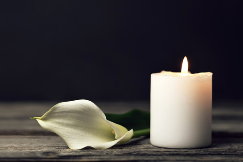 Grief Support & Counseling